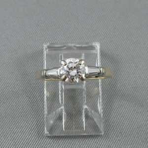 bague diamants 14k or jaune or blanc B5272-1.jpg