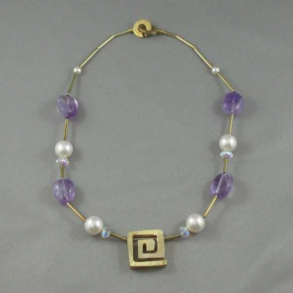 collier améthystes perle B5920-1-2.jpg