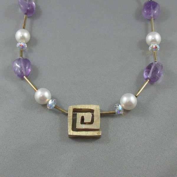collier améthystes perle B5920-2.jpg
