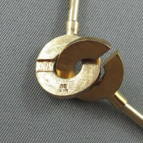 collier améthystes perle B5920-3.jpg