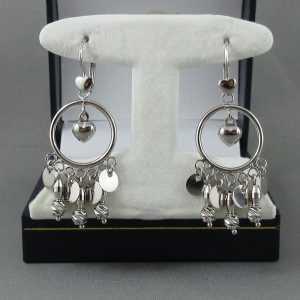 Boucles d'oreilles 14k or blanc B5954-1.jpg
