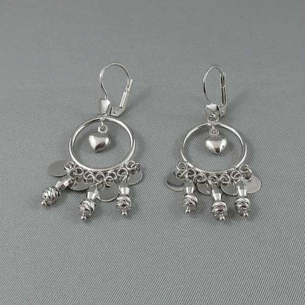 Boucles d'oreilles 14k or blanc B5954-2.jpg