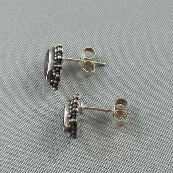 Boucles d'oreilles améthyste B5977-4.jpg