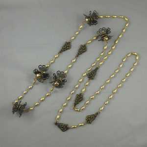 collier doré B5986-1.jpg