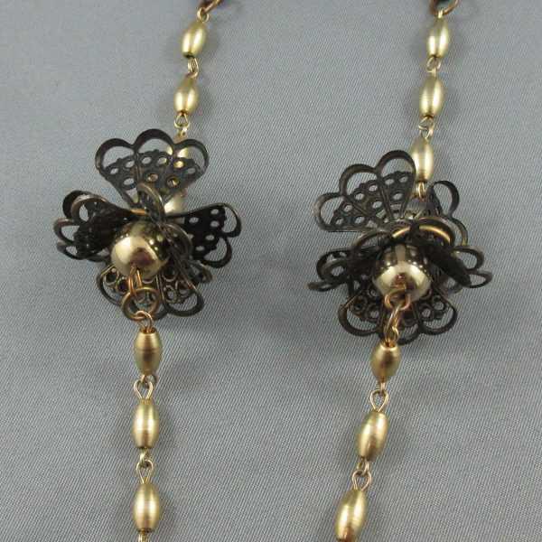 collier sautoir doré B5986-2.jpg