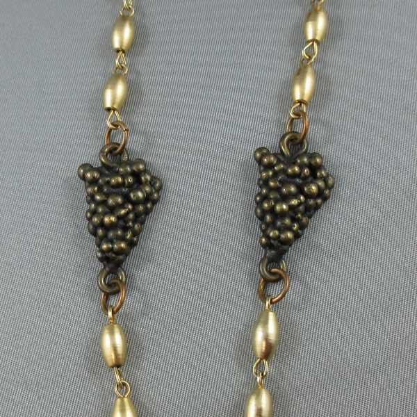 collier sautoir doré B5986-3.jpg