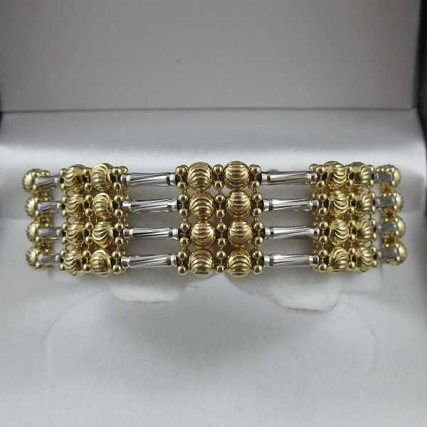 Bracelet 18k or blanc jaune B5987-1.jpg