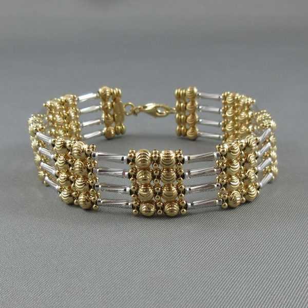 Bracelet 18k or blanc jaune B5987-2.jpg