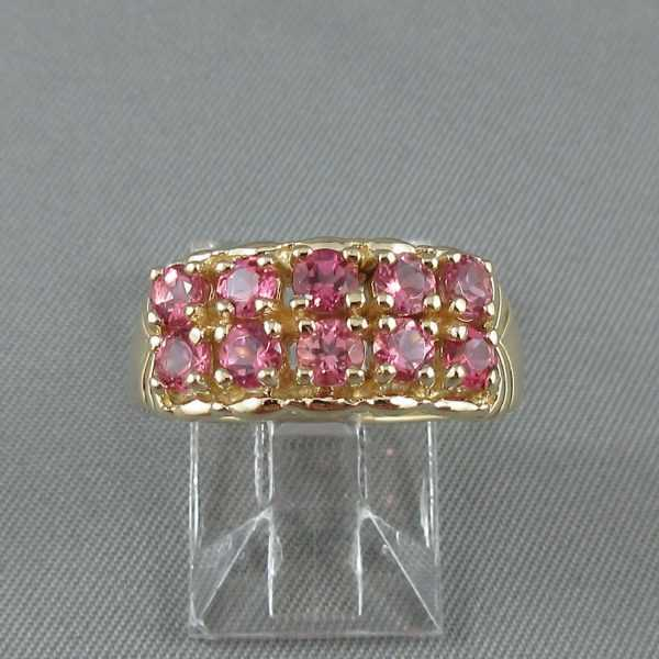 bague saphir rose 14k or jaune B5991-1.jpg
