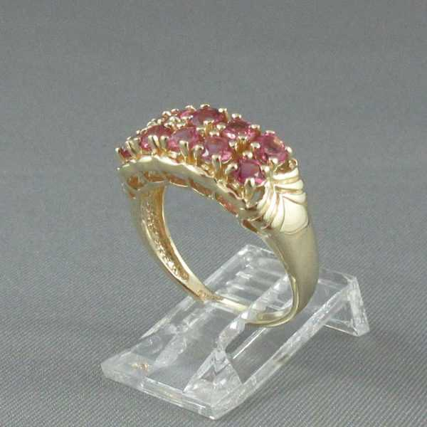 bague saphir rose 14k or jaune B5991-2.jpg