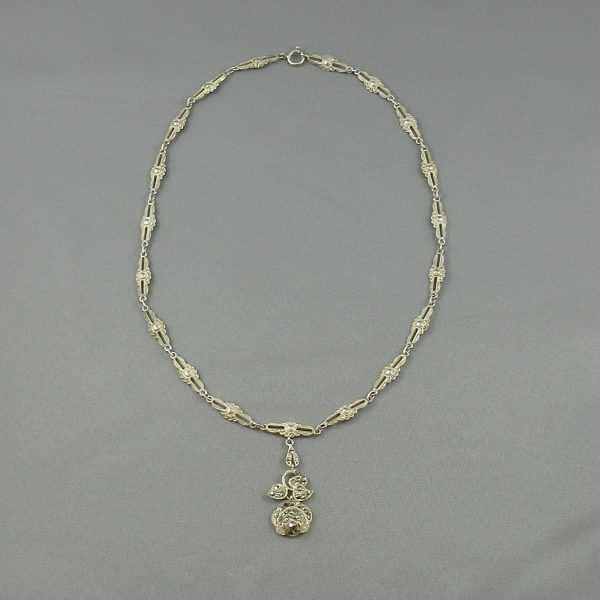 collier argent marcassites B5994-2.jpg