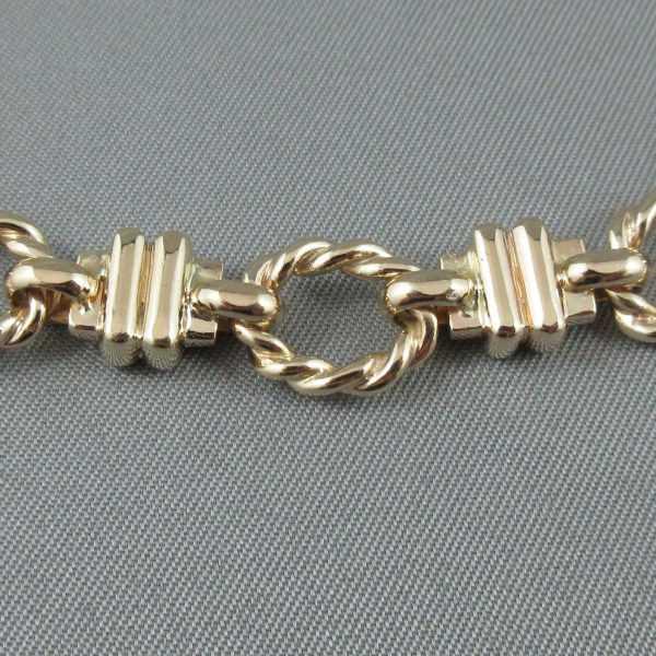 Bracelet or jeune 14K B5998-2.jpg