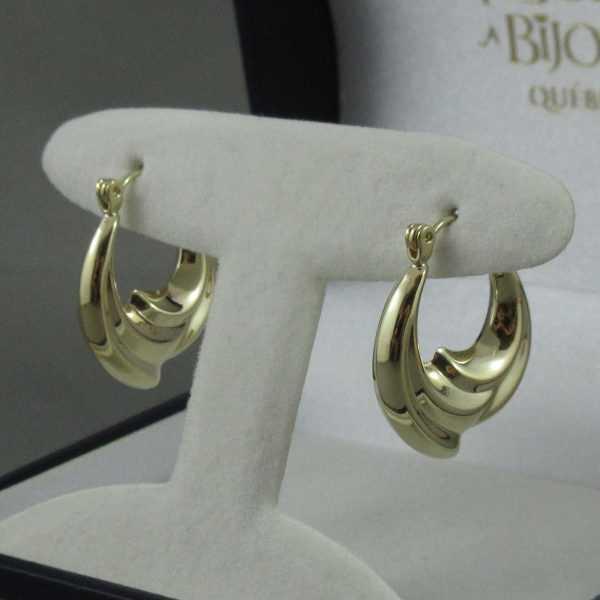Boucles d'oreilles 14k or jaune B6009-1.jpg