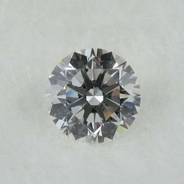 Diamant, 1,402 ct, C3138-1