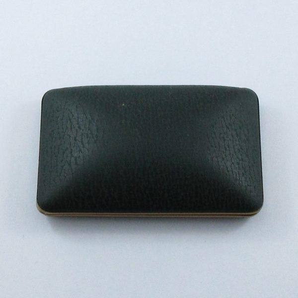 Krementz Stag, boutons de manchette et boutons de plastron, B6965-5