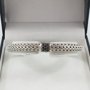 John Hardy, bracelet, B7026-1