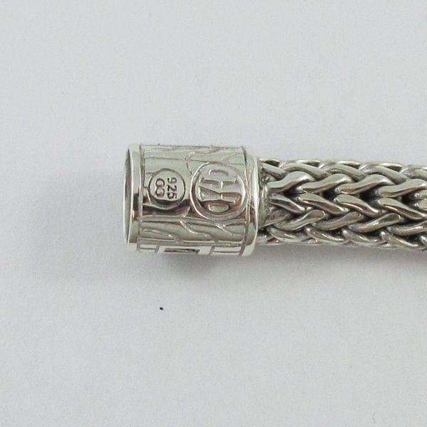 John Hardy, bracelet, B7026-4