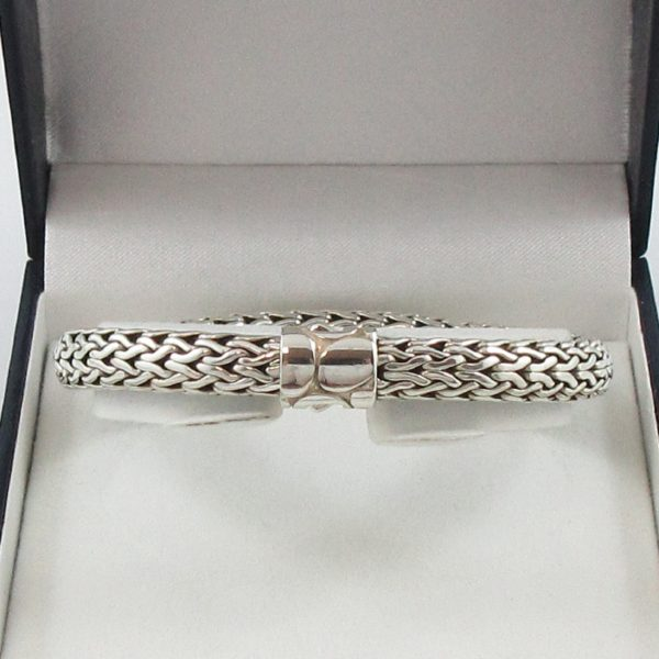 John Hardy, bracelet 'Kali', B7031-1