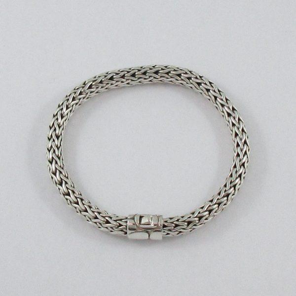 John Hardy, bracelet 'Kali', B7031-2