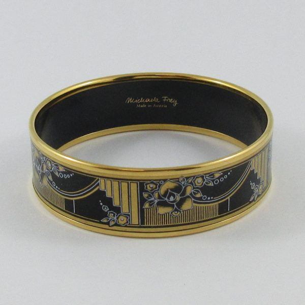 Michaela Frey, bracelet, B7072-2