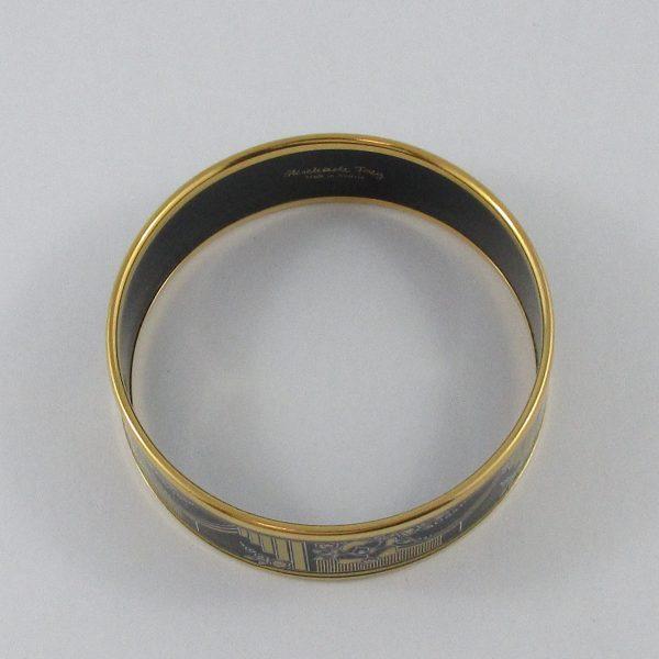 Michaela Frey, bracelet, B7072-3
