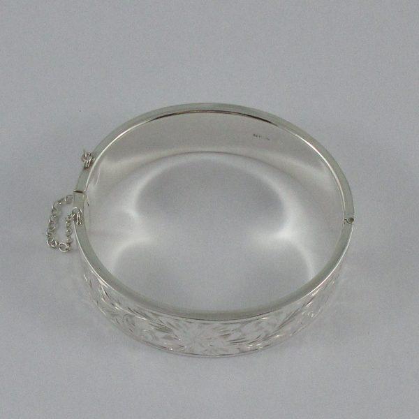 Bracelet, WRJ, argent, B7180-2