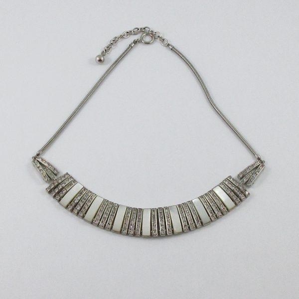 Doso, ensemble (collier, bracelet et boucles d'oreilles), B7181-2