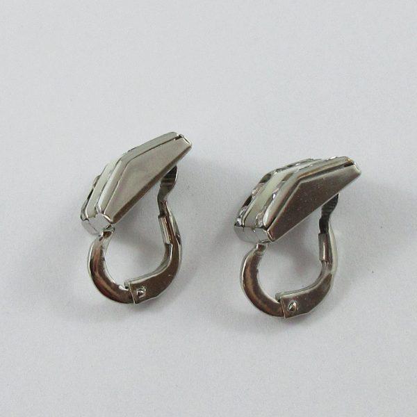 Doso, ensemble (collier, bracelet et boucles d'oreilles), B7181-6